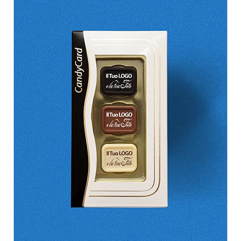 Confezione-logo-sui-cioccolatini