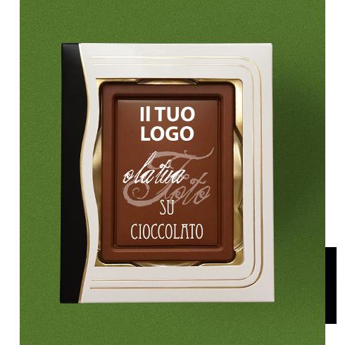 Tavoletta-cioccolato-logo