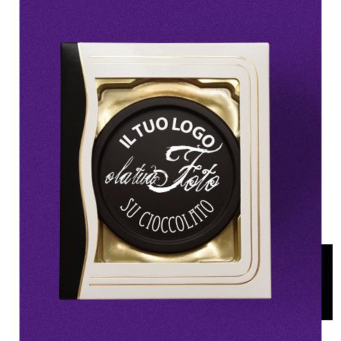 Tavoletta-rotonda-con-logo