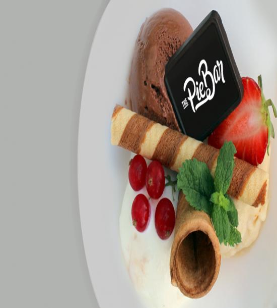 Targhette-cioccolato-con-logo-dolci